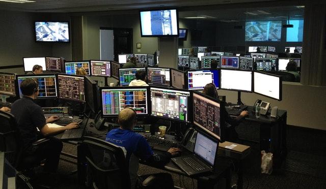 5 Best IT Support in San Jose