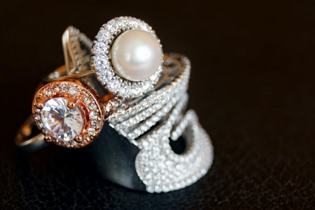 5 Best Jewellery in Chicago