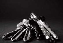 5 Best Locksmiths in Indianapolis