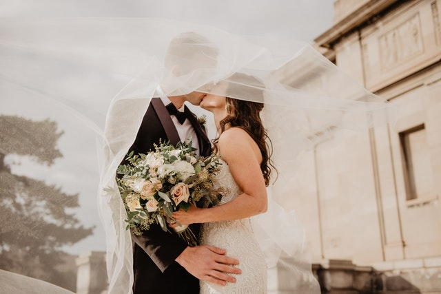 5 Best Marriage Celebrants in Columbus