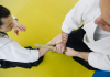 5 Best Martial Arts Classes in Chicago