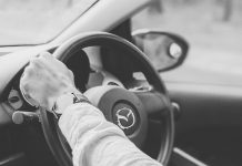 5 Best Mazda Dealers in San Jose