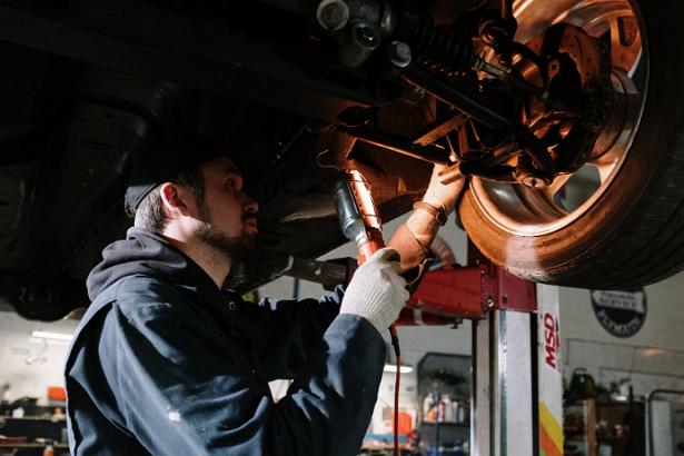 5 Best Mechanic Shops in Phoenix