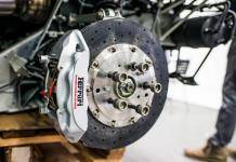 5 Best Mechanic Shops in San Diego
