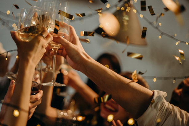 5 Best Party Planners in San Diego