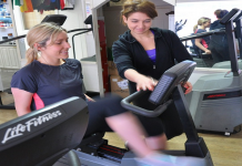 5 Best Personal Trainers in San Jose