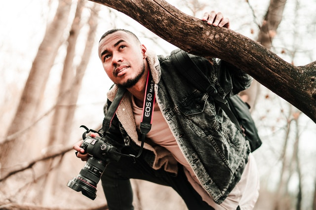 5 Best Photographers in Phoenix