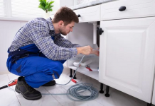 5 Best Plumbers in San Antonio