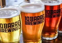 5 Best Pubs in Los Angeles