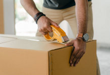 5 Best Removalists in Philadelphia