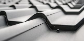 5 Best Roofing Contractors in Philadelphia