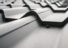 5 Best Roofing Contractors in San Antonio