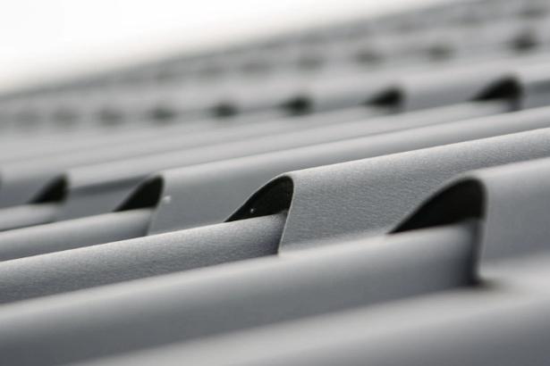 5 Best Roofing Contractors in San Diego