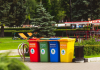 5 Best Rubbish Removal in San Diego