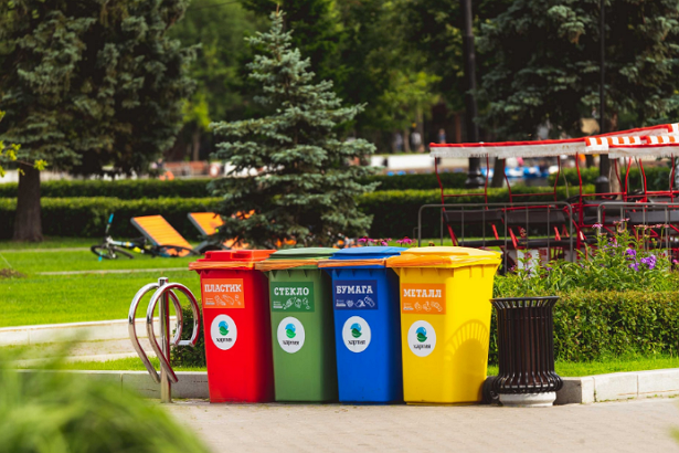 5 Best Rubbish Removal in San Jose