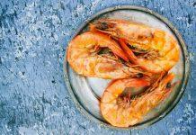5 Best Seafood Restaurants in Charlotte