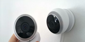 5 Best Security Systems in San Antonio