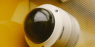 5 Best Security Systems in San Francisco