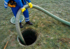 5 Best Septic Tank Services in Houston