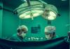 5 Best Surgeons in Los Angeles