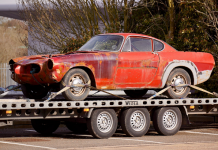 5 Best Towing Services in Dallas