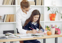 5 Best Tutors in Phoenix