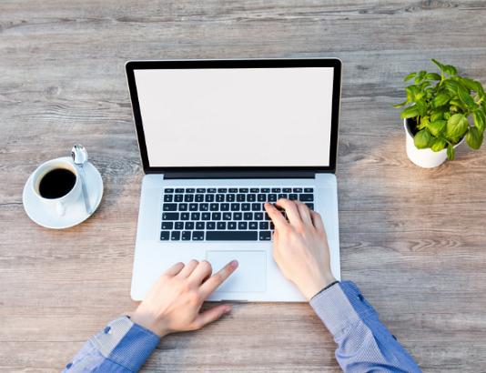 5 Best Web Designers in Fort Worth