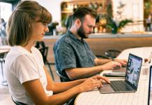 5 Best Web Designers in Jacksonville