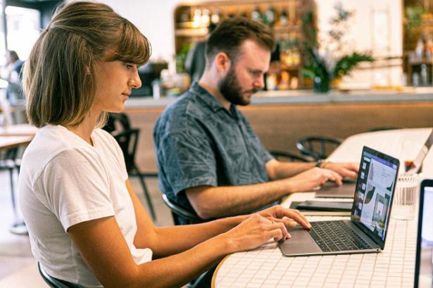Top 5 Web Designers in Jacksonville