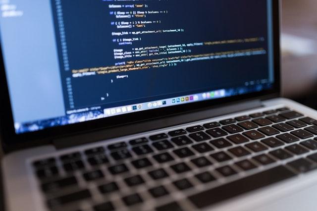 5 Best Web Development in Charlotte