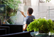 5 Best Window Cleaners in Columbus