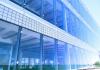 5 Best Window Companies in San Diego