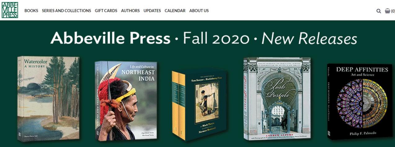 Abbeville Press