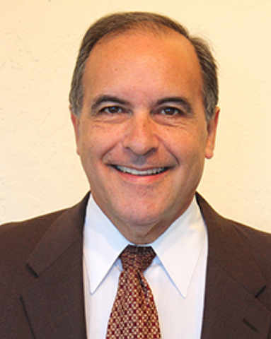 Arthur A. Ferraro - Arthur A. Ferraro Attorney At Law