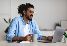 Best Freelancer Websites