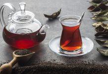 Best Online Tea Shops in the US