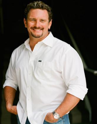 Brett A. Riesenhuber - Achievement Fitness Transformation Center