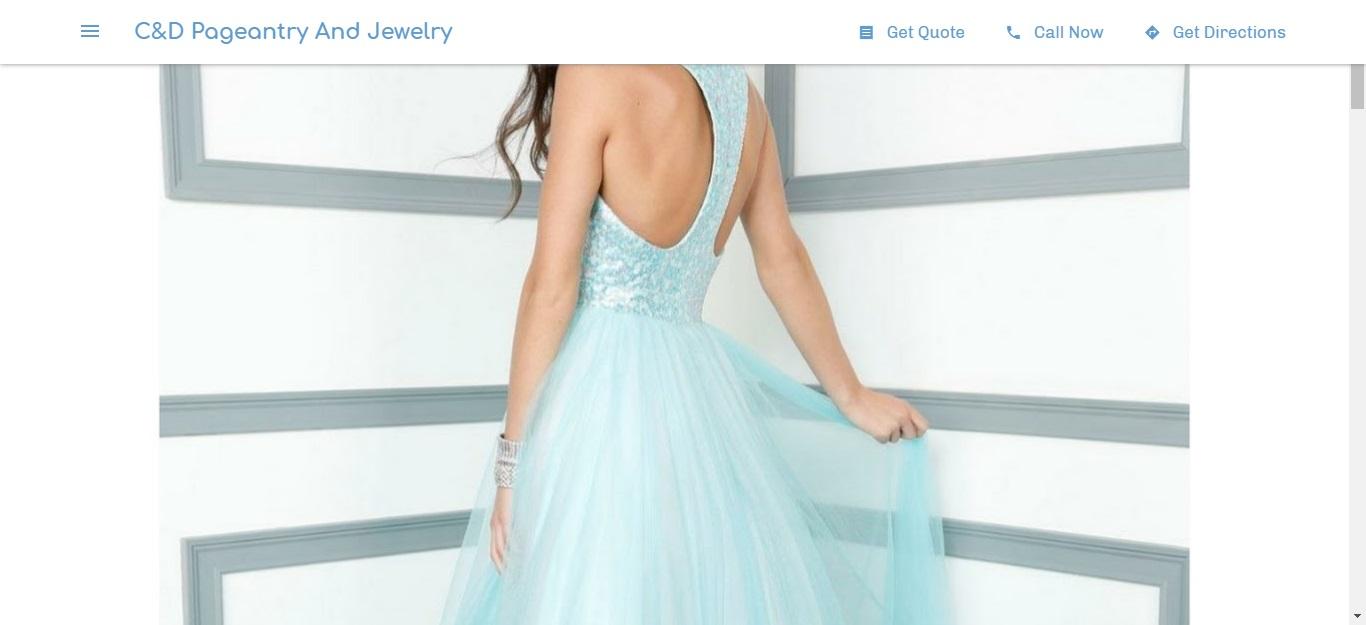 The Best Dress Shops in Jacksonville
