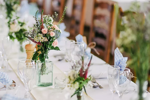 California's Best Catering & Events