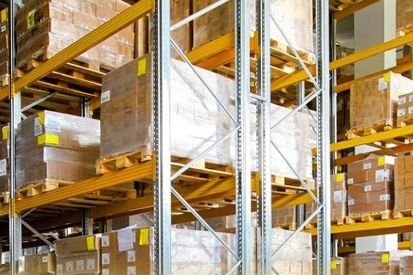 Corporate Couriers & Logistics