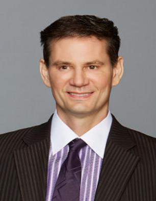 Dr. Joseph T. Cruise - LA Gynecomastia