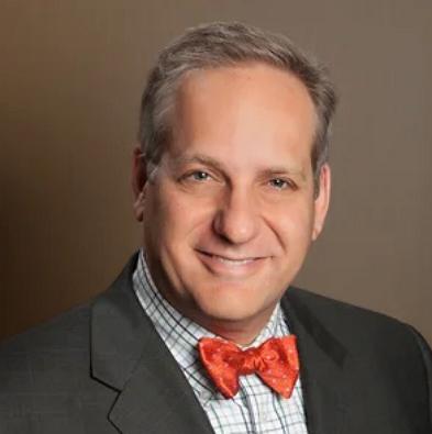 Dr. Michael A. Burnstine - Los Angeles Oculoplastic Surgeon