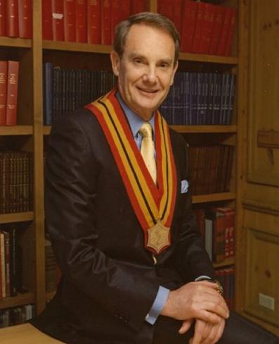 Dr. Peter B. Fodor - Peter B. Fodor MD FACS - Plastic Surgeon Los Angeles