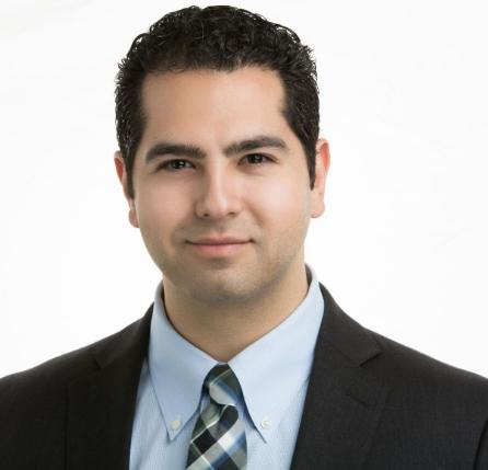 Dr. Sepehr Lalezari - Lalezari Surgical - Weight Loss Surgery Los Angeles