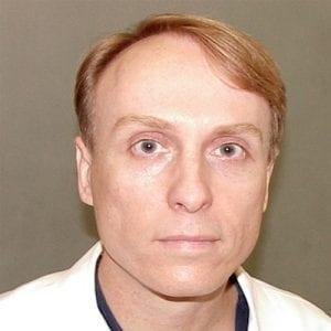 Dr. Timothy Marten - San Francisco Plastic Surgeon
