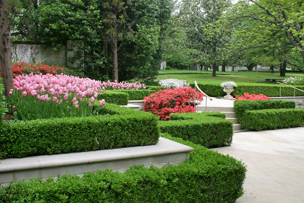 Lambert Landscape Company
