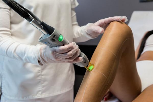 Laser Remedy MedSpa
