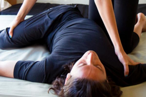 Mai Thai Massage & Bodywork