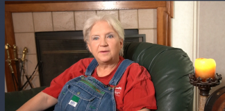 Starting a profitable backyard chicken business: an interview with Mary Ann Fordyce
