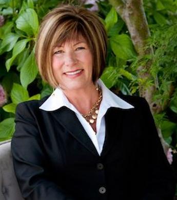 Natalie T. Daprile - Daprile-Bell Family Law Offices